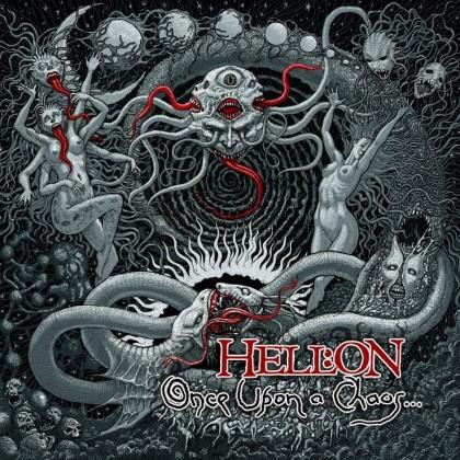 HellOn-OnceUponCD_2015