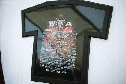 Wacken2015-4505