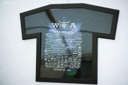 Wacken2015-4506