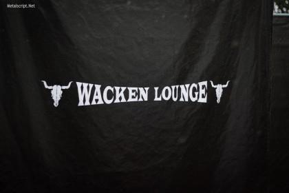 Wacken2015-4513