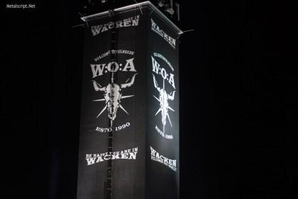 Wacken2015-4532