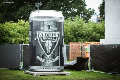 Wacken2015-4599