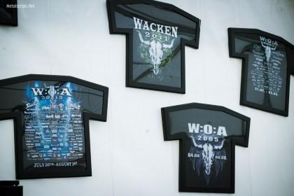 Wacken2015-4622