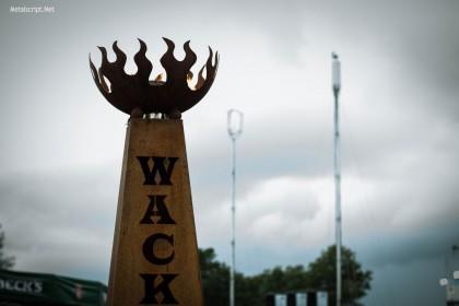 Wacken2015-4670