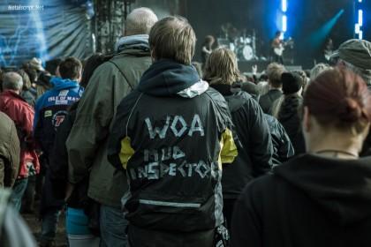 Wacken2015-4789