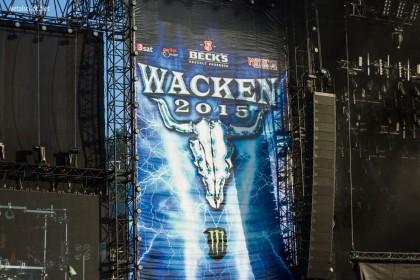 Wacken2015-4866