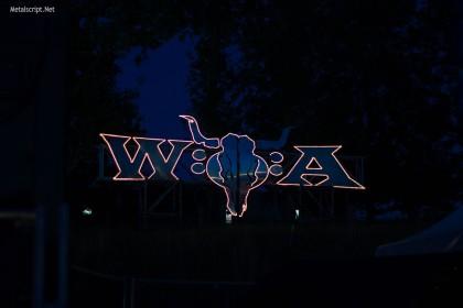 Wacken2015-4911