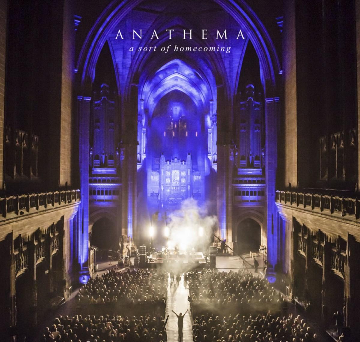 Anathema-ASortOfHomecoming2015_1280