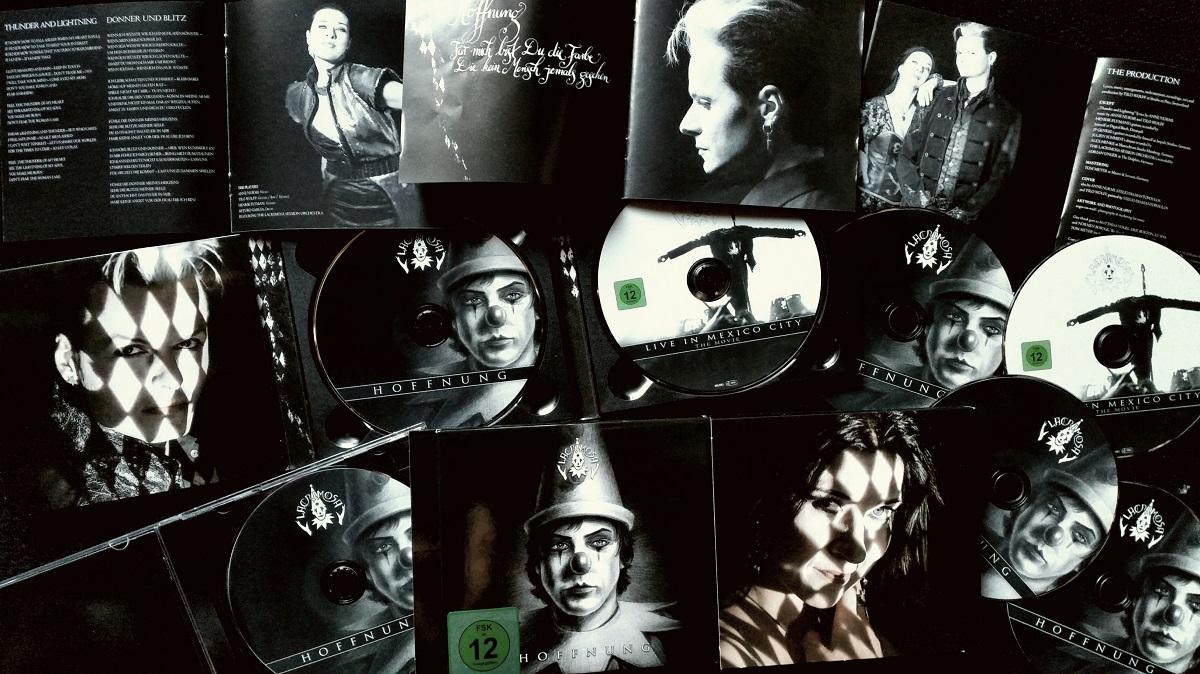 Lacrimosa-CD-Hoffnung-book2015