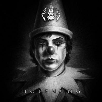 Lacrimosa-CD-Hoffnung2015