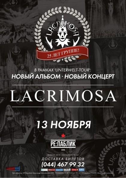 Lacrimosa2015_a