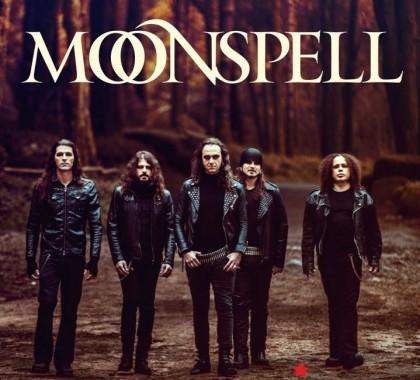 Monnspell2016_a