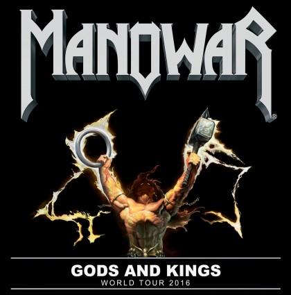 Manowar2016_a