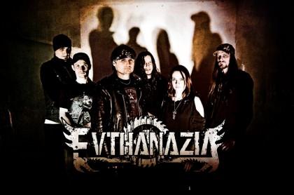 EvthanaziaHD2016