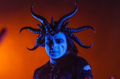 CradleOfFilth2016