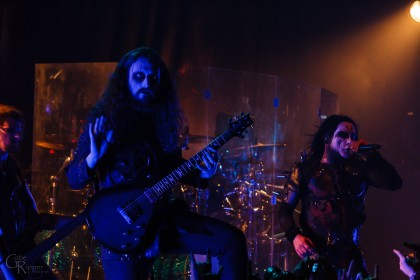 CradleOfFilth+Xandria2016_6186