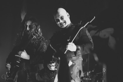 CradleOfFilth+Xandria2016_6257