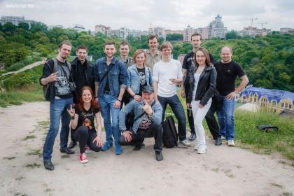NightwishKiev2016_6769