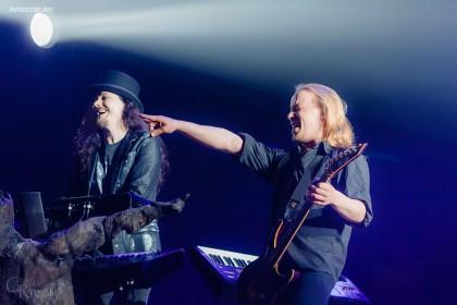 NightwishKiev2016_6841