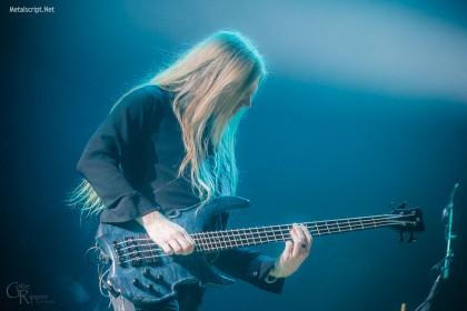 NightwishKiev2016_6848