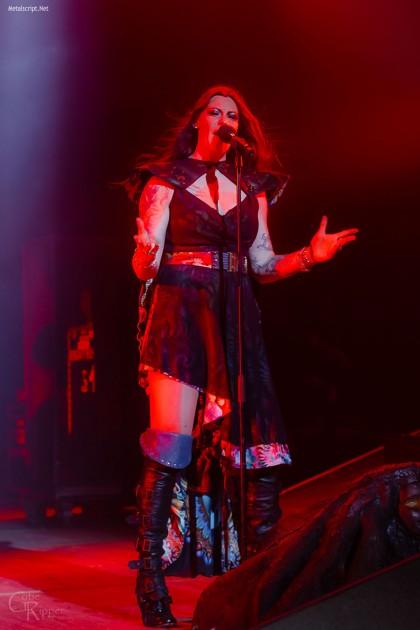 NightwishKiev2016_6872