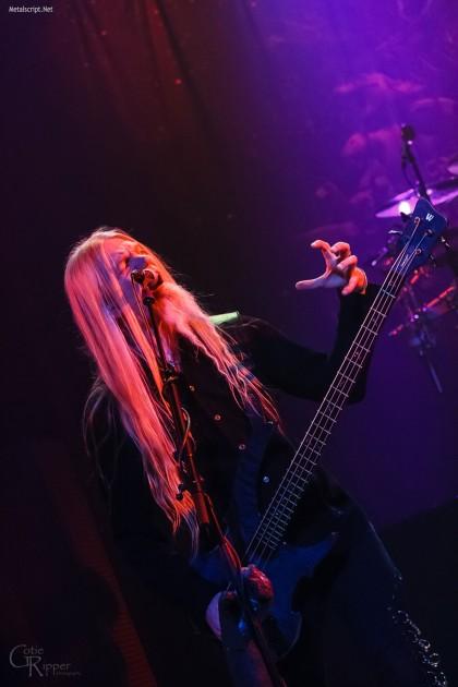 NightwishKiev2016_6897