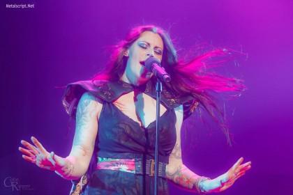 NightwishKiev2016_6920