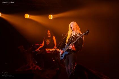 NightwishKiev2016_7064