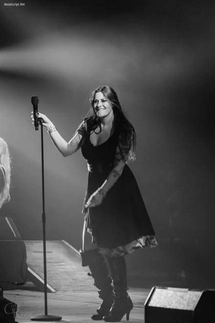 NightwishKiev2016_7069