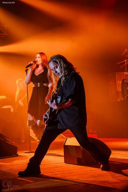 NightwishKiev2016_7074
