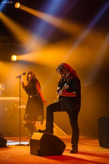 NightwishKiev2016_7090