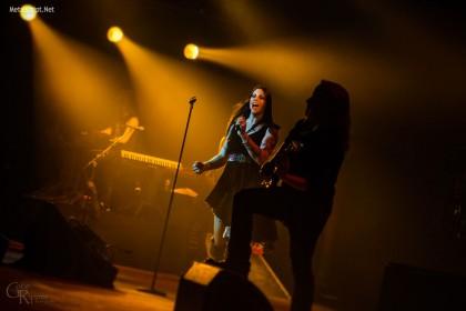 NightwishKiev2016_7095