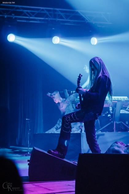 NightwishKiev2016_7118