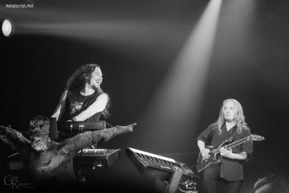 NightwishKiev2016_7119