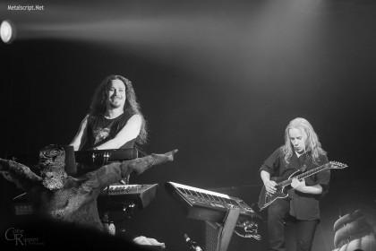 NightwishKiev2016_7120