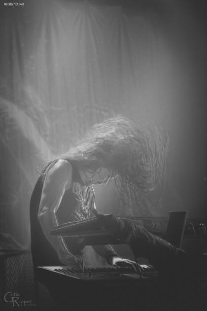 NightwishKiev2016_7180