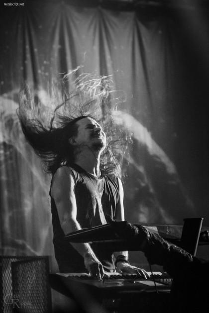 NightwishKiev2016_7183