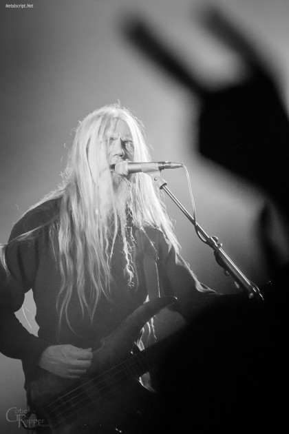 NightwishKiev2016_7195