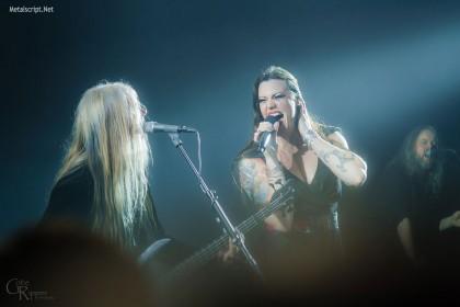 NightwishKiev2016_7214