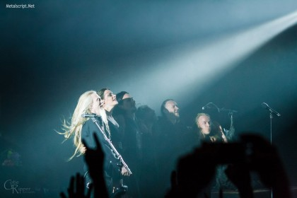 NightwishKiev2016_7230