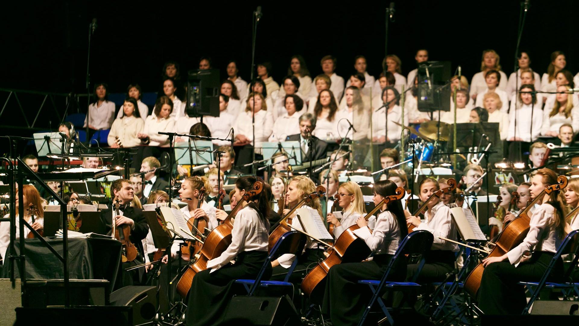 presidentorchestra2-2016