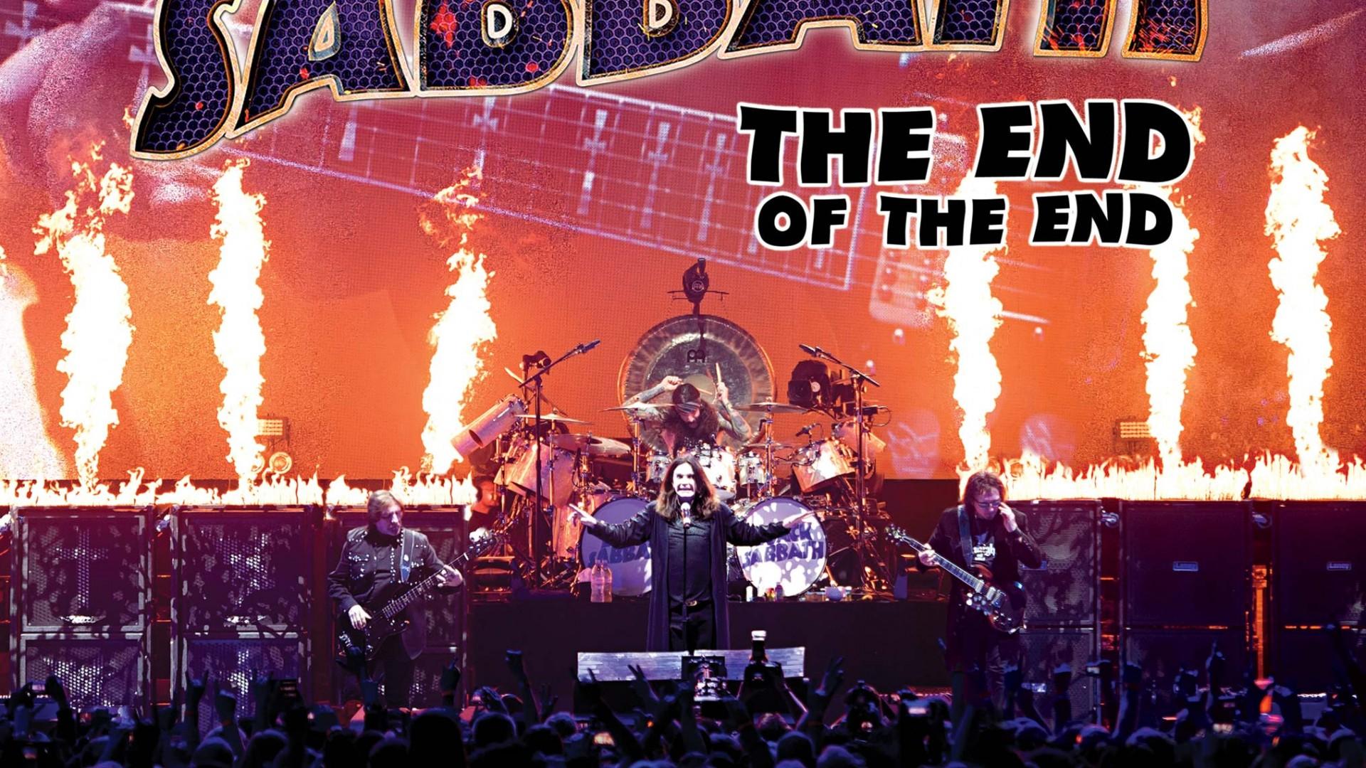 Sabbath_TheEnd_rus