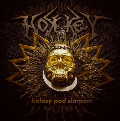 Hok-Key-Kalasy2017